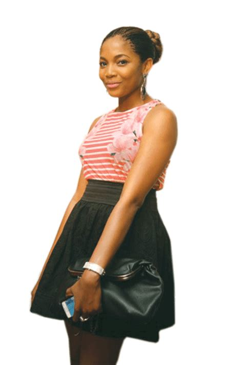 chelsea eze naija news magazine i can date a marketer if chelsea eze