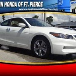Used Car Dealerships Port Fl by Used Car Dealerships In Port Fl 13 Images Lexus Ct Used With Pictures Mitula Cars Compare