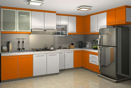 Kitchen Furniture Design Software Kitchen Cabinets Design Software