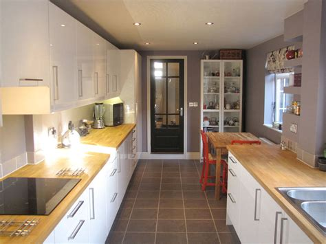 Small Terrace Kitchen by Lovely Kitchen Diner Ideas Homeoofficee