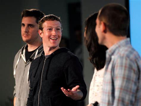 zuckerberg new year how zuckerberg uses new year s resolutions to improve
