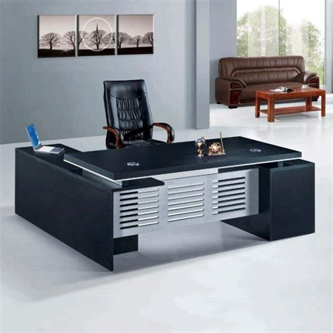 Office Furniture Photo Gallery Modern Office Furniture Miami