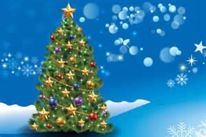 navidad recuerda que puedes ver y descargar ms imgenes de navidad descargar imagenes de navidad gratis para celular