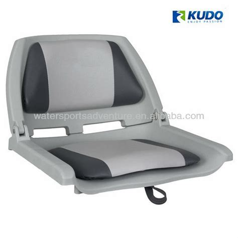 comfortable boat seats all weather durable racing boat seats for sale view