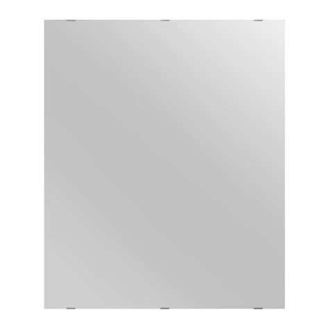 Cermin Di Ikea godmorgon cermin 80x96 sm ikea