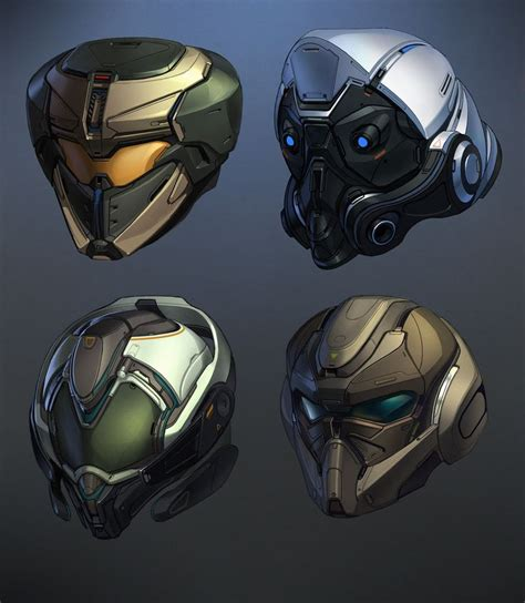design helmet concepts 254 best helmet design images on pinterest hard hats