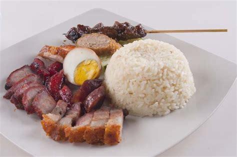 Babi Kecap Batak wisata kuliner jogja kuliner babi kuliner jogja tempat