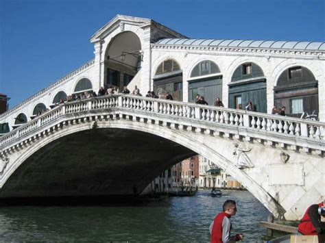 best places to see in venice best 10 1 places to see in venice