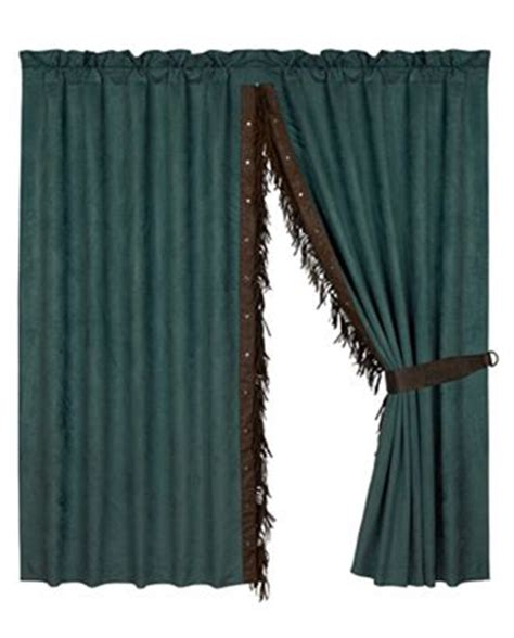 western decor curtains 1000 ideas about western curtains on pinterest homemade