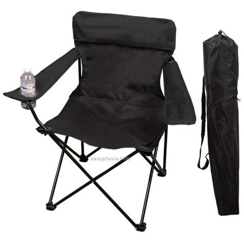 Lawn Chairs In A Bag by Backpack Fold Out Chair China Wholesale Backpack Fold Out