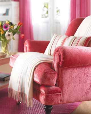 raspberry bedroom accessories decorative fabrics and textiles 3 color schemes for living room furnishings