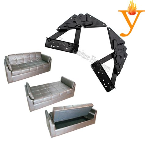 get cheap sofa bed hinge aliexpress alibaba