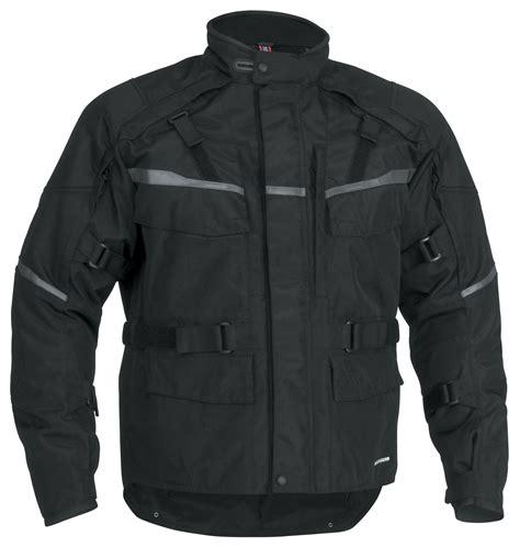 gear motorcycle jacket firstgear jaunt t2 jacket revzilla