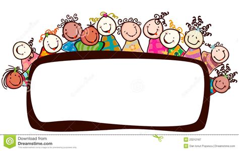 free childrens clipart clipart children s pencil and in color clipart