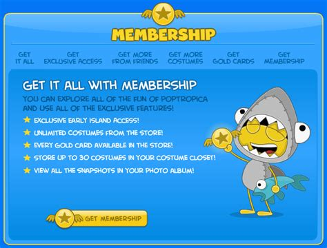 Poptropica Membership Giveaways - poptropica double membership giveaway winners announced poptropicaworld com