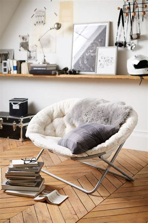 Sherpa Dish Chair by Sherpa Dish Chairs Home Chair Decoration