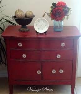 colonial dresser vintage paints painted furniture vintage paints