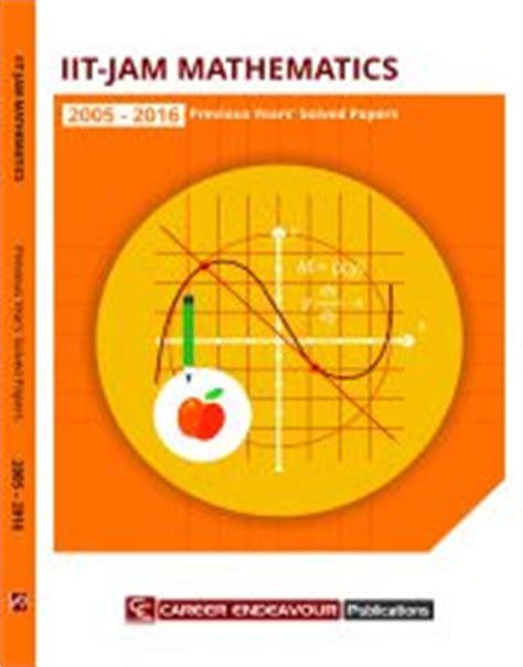 Jam Math Formula iit jam coaching for chemistry mathematics physics biotechnology