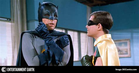 best batman tv series the best villains from the classic batman tv series