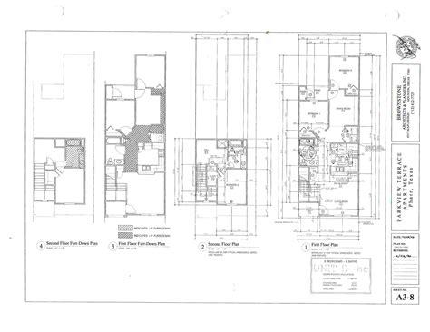 parkview floor plan 100 parkview floor plan leo our community parkview