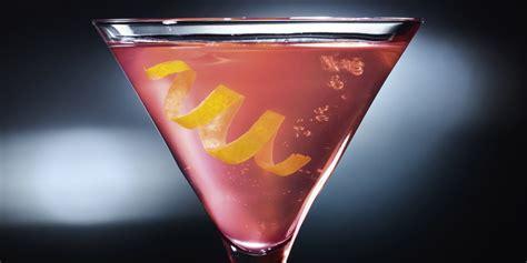 top 10 vodka drinks vodka cocktails askmen