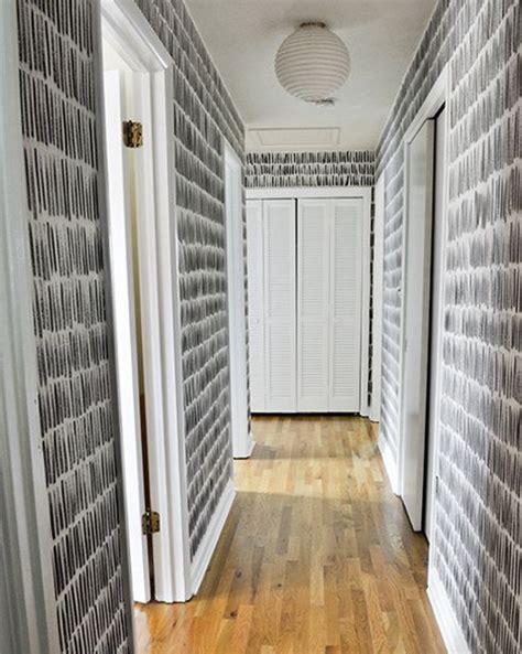 pasillos decoracion ideas para decorar pasillos estrechos y que dejen de ser