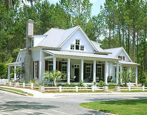 cottage building country cottage building plans built for and