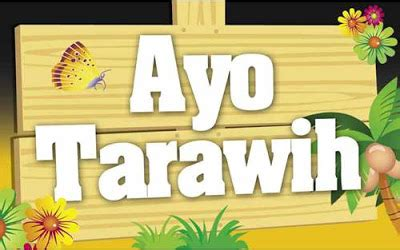 tutorial shalat tarawih inilah tata tutorial shalat tarawih ala rasulullah