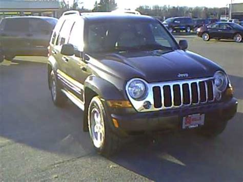 2005 Jeep Liberty Crd Problems 2005 Jeep Liberty Problems Manuals And Repair