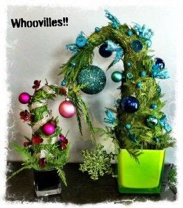 welcome to whoville and outside decorations on 10 best ideas about whoville decorations on