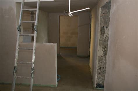 Badezimmer Im Keller by Badezimmer Im Keller Elvenbride