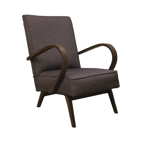 deco armchair art deco armchair made by jindrich halabala for up zavody