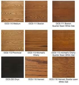 Custom Kitchen Islands That Look Like Furniture amish wood finish amish furniture madison