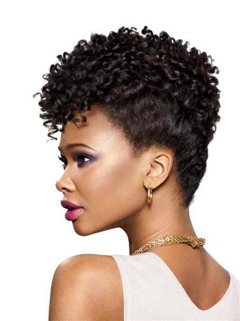 kinky wedding styles 10 best images about short medium natural hair styles on