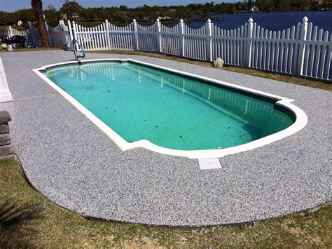 pool deck coatings vineland request  estimate today