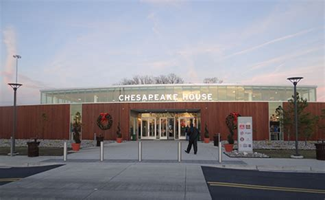 Chesapeake House Maryland by File Chesapeake House I 95 Cecil County Maryland Jpg