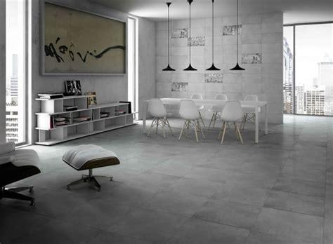 suelos de casas suelos de microcemento para decorar los interiores