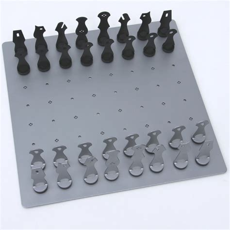 chess set designs modern chess design