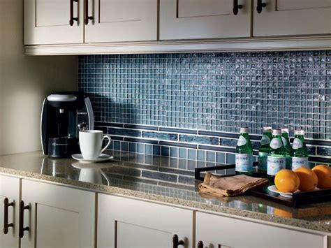blue glass kitchen backsplash blue glass mosaic kitchen backsplash kitchen ideas