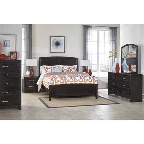 matching bedroom furniture matching bedroom furniture eldesignr