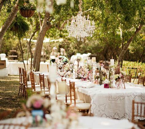 elegant backyard wedding reception elegant outdoor wedding reception ideas sara jordan1