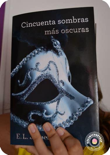 mã s oscuro cincuenta sombras mã s oscuras contada por christian fifty shades of grey series edition books cincuenta sombras oscuras 2017 breal