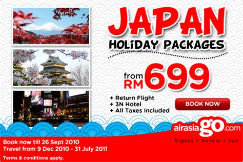 airasia holidays related keywords suggestions for trip packages