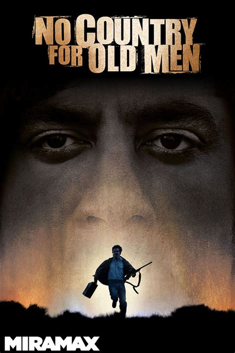 libro no country for old no country for old men 2007 rotten tomatoes