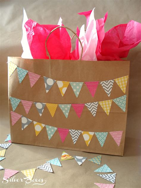 gift bag decorating ideas 28 images decorated bag