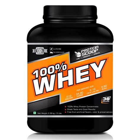 Scoop Untuk Whey Protein 1 protein scoop 100 whey scoop