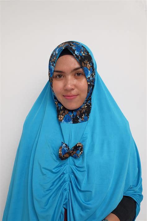 Set Kulot Monika model jilbab syar i 2016 trend jilbab instan syar 39 i
