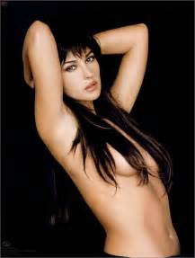 Gabie Flowers Leaked Nude Photo