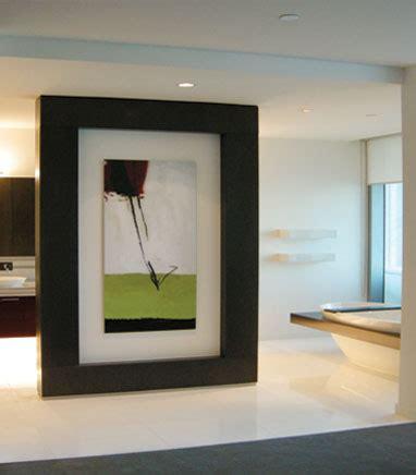 verve home decor and design verve decor