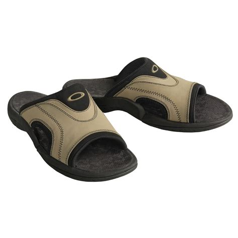 sandals for oakley smoke sandals for 93947 save 66